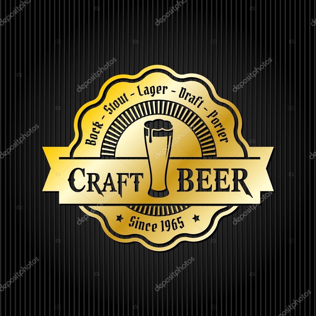 оттенки желтого ценник на пиво брандер бир фото широко применяется медицине