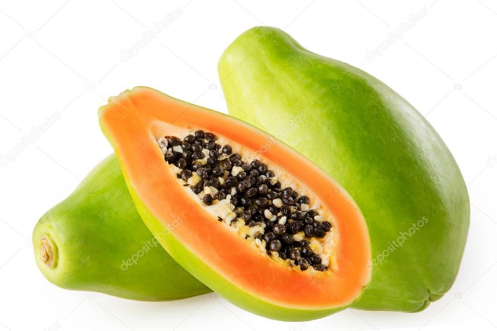 papaya png - HD1900×1267