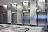 Fényképek liftek