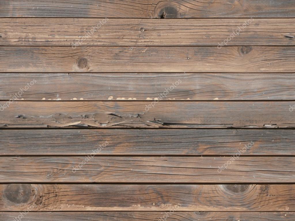 Seamless Wood Plank Texture Stock Photo PandaWild 34389653