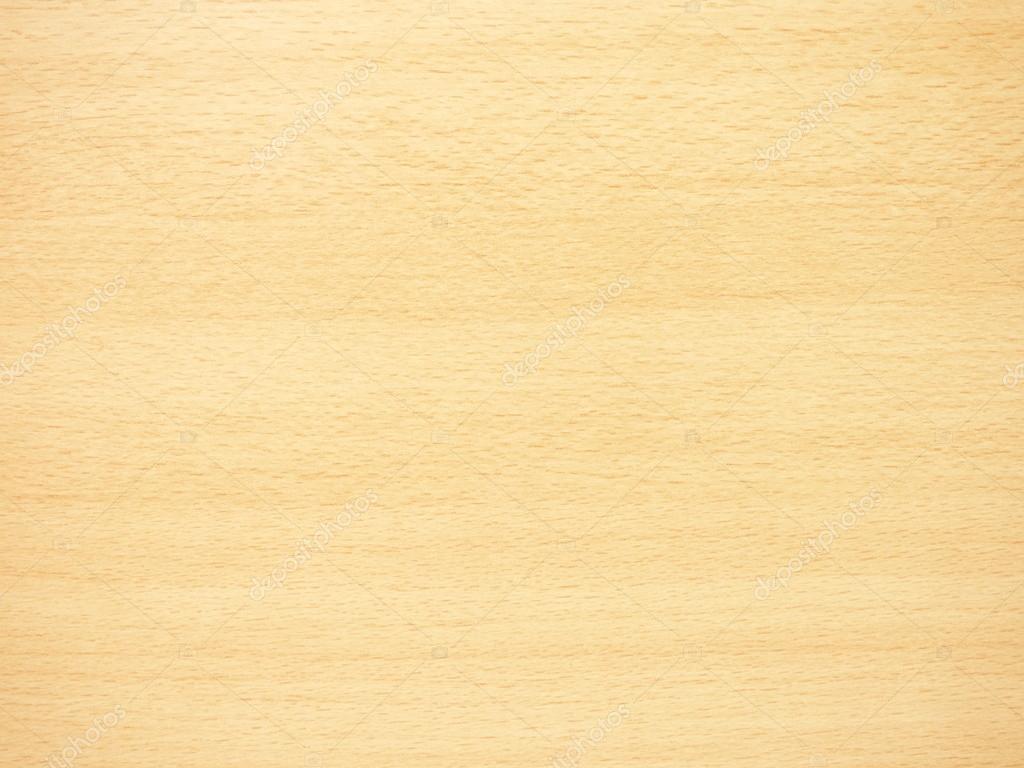 Texture bois clair photographie pandawild 40468117 - Texture bois clair ...