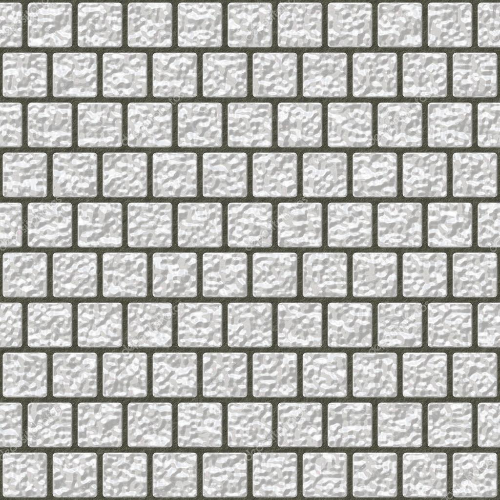 azulejos blancos inconstiles generan textura o fondo u foto de pandawild