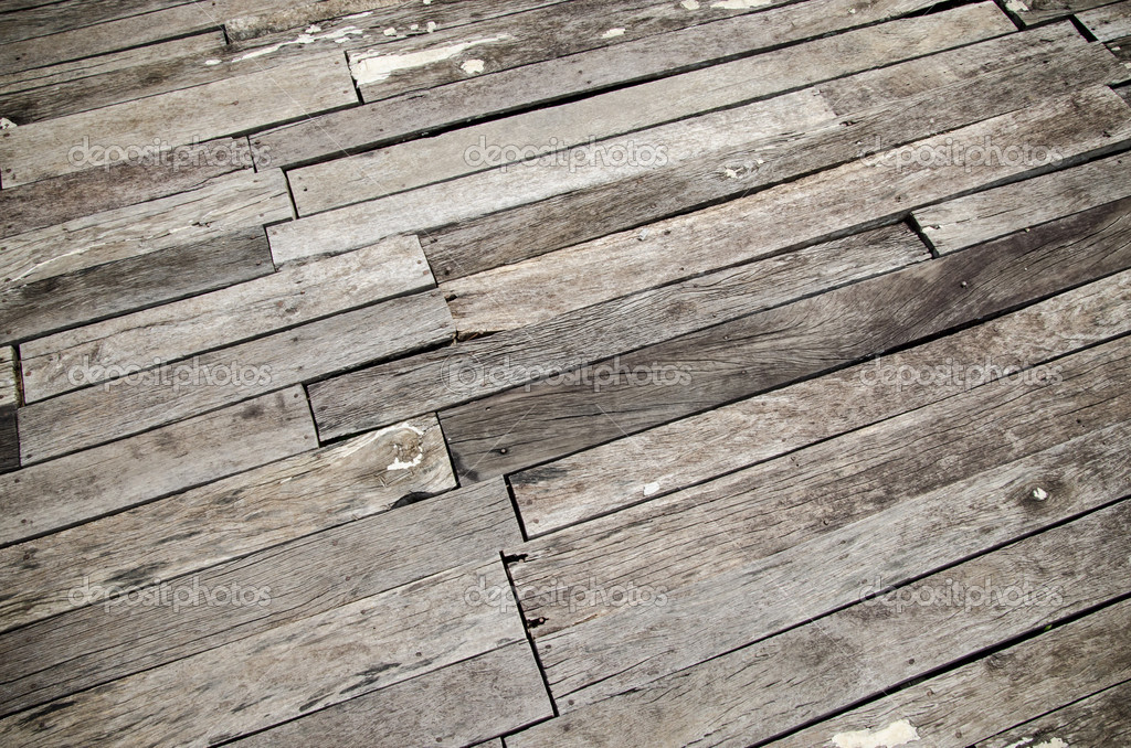 barn wood background. Rustic Weathered Barn Wood Background With Knots And Nail Holes \u2014 Stock Photo