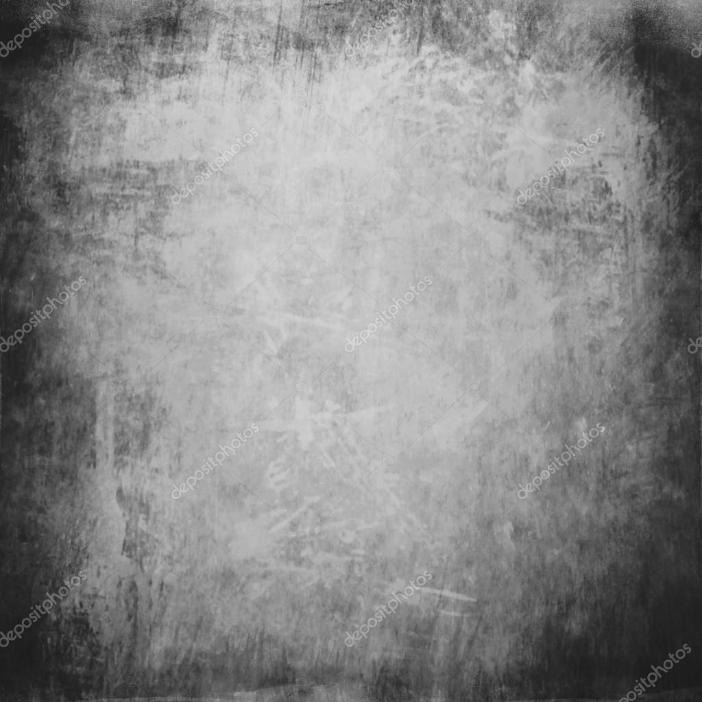 фотографий черно программы обработки белых