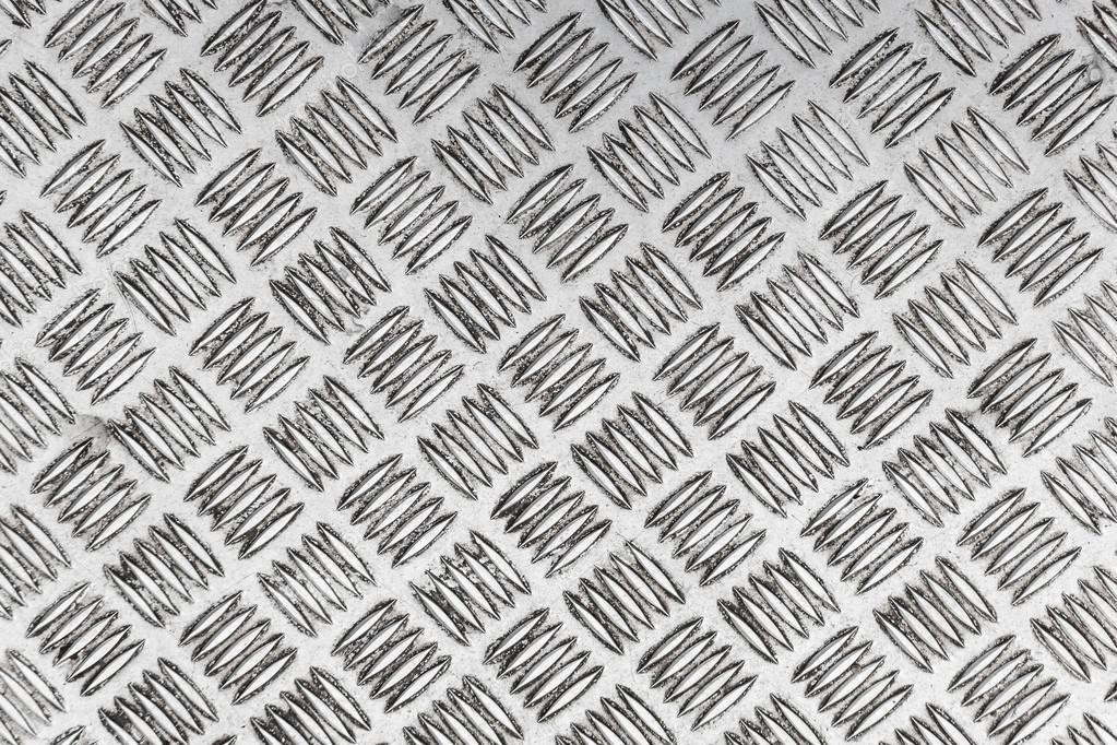 Fundo De Metal Ferro De Ch 227 O Fotografias De Stock