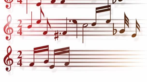 Hudba 05