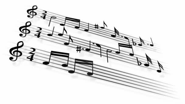 Musik 06