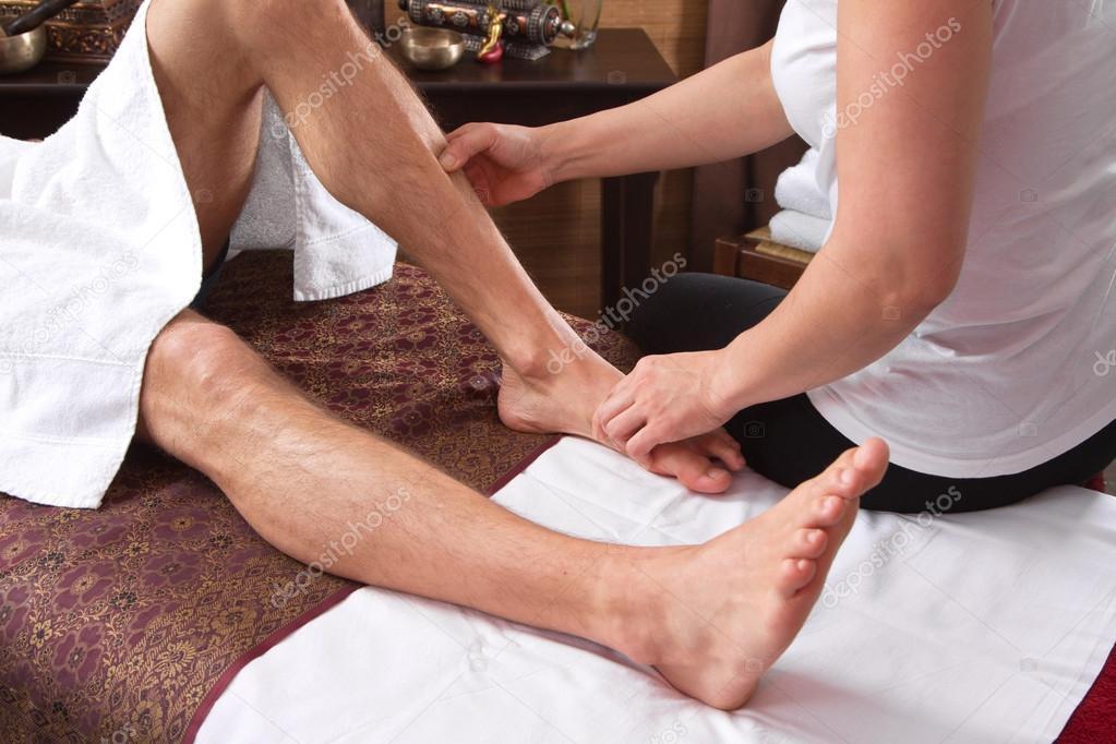 masajes de chicas putitas en fotos