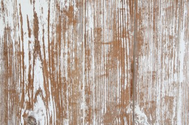 Vintage shabby chic wooden background