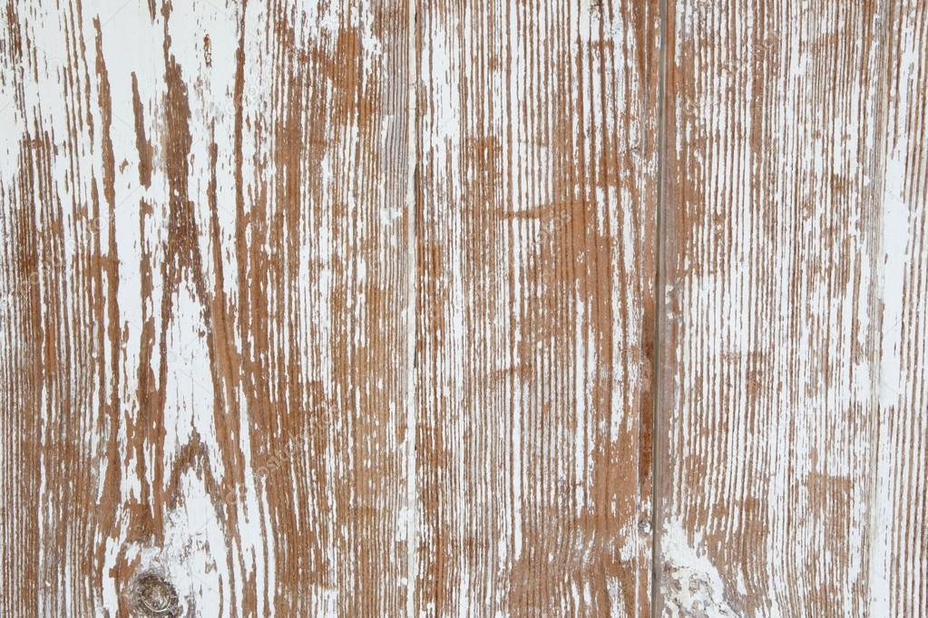 Shabby Chic Holz vintage shabby chic wooden background — stock photo © jeanette.dietl