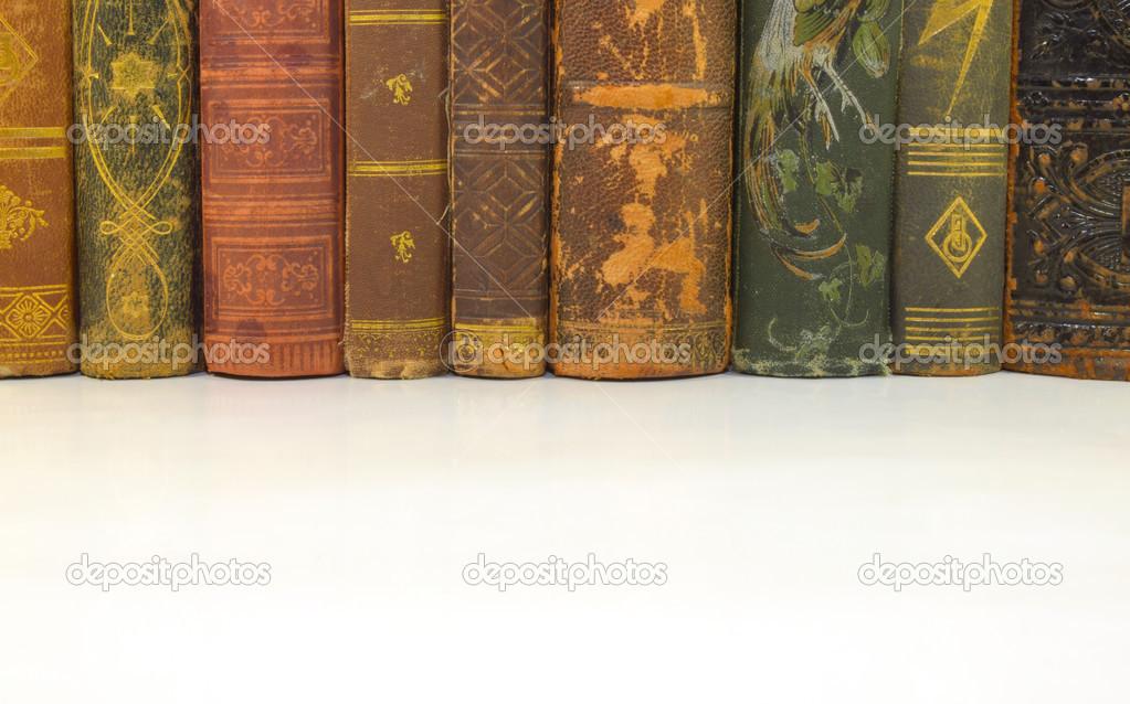 книги по стоковой фотографии тексты