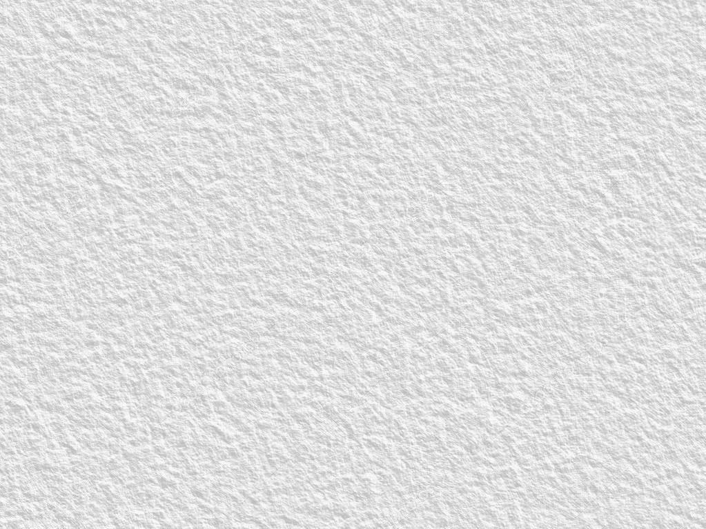 Imágenes Pared Blanca Textura Textura 3d Pared Blanca Foto De