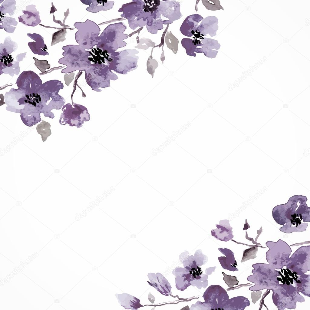 flower vector stock photos royalty free flower vector images