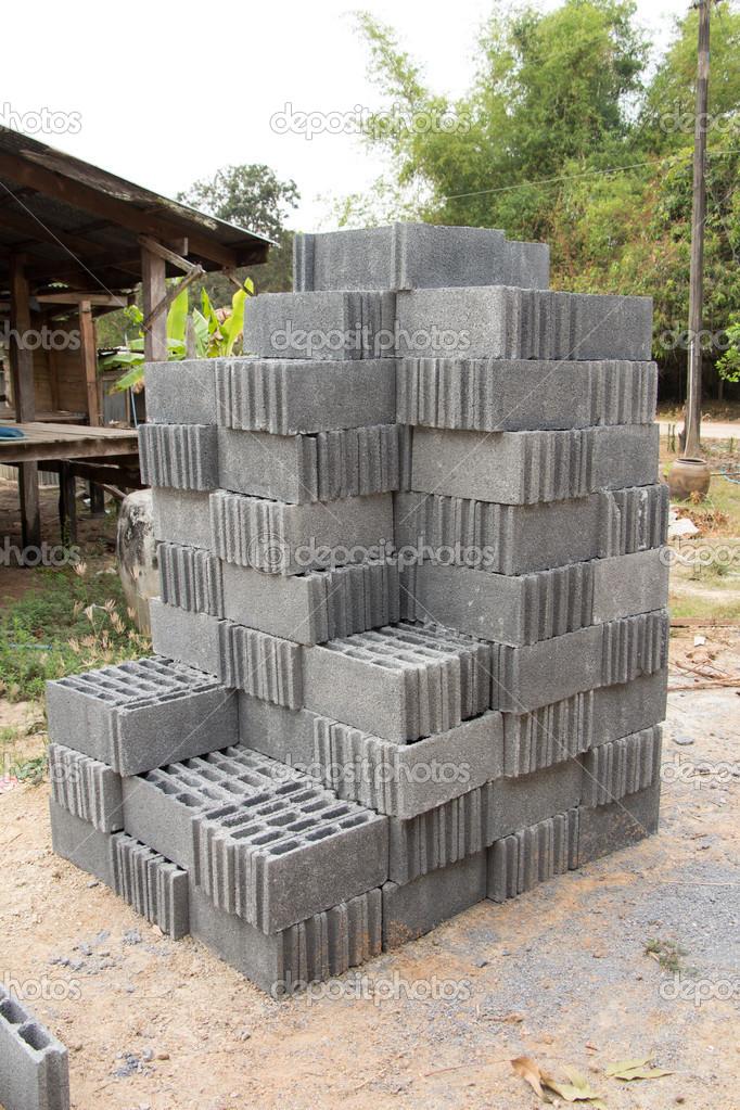 paredes de bloques de hormigón paredes de bloques de hormigón