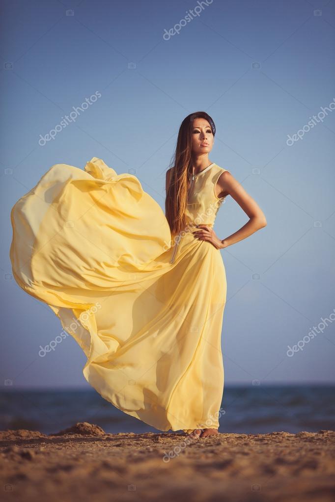 черное платье глория джинс фото