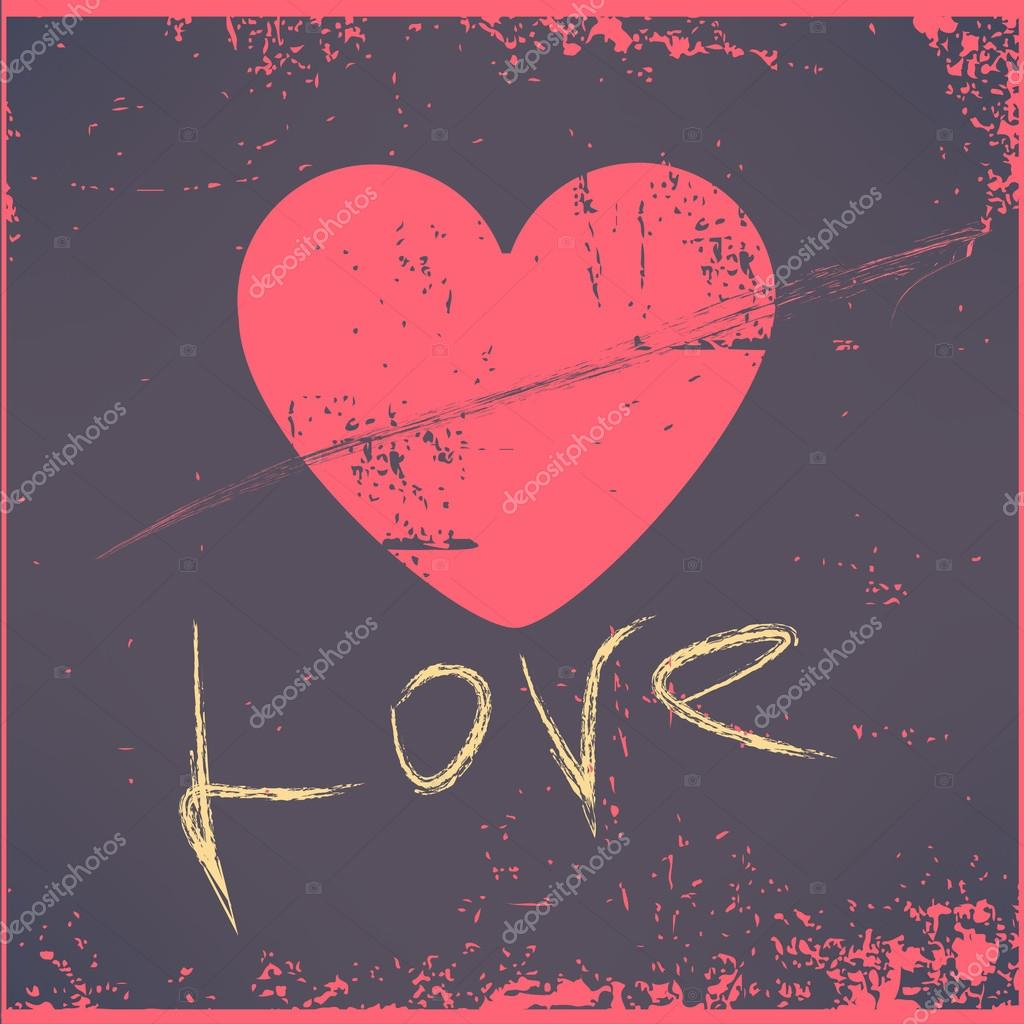 szerelmes akasztóba