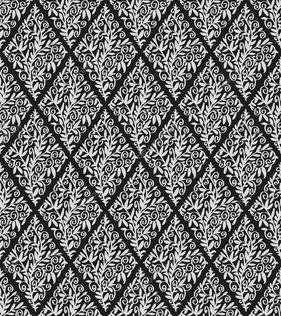 Wallpapers Wallpaper Diamonds Wallpapers Black Diamond