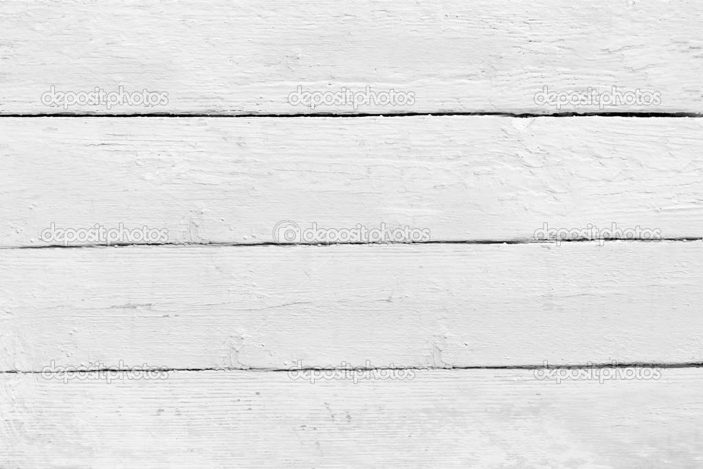 wei e holzwand textur hintergrund stockfoto binik1 36835873. Black Bedroom Furniture Sets. Home Design Ideas