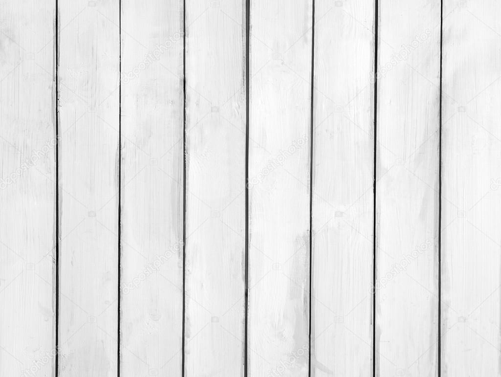Weisse Holzwand Textur Hintergrund Stockfoto C Binik1 41502507