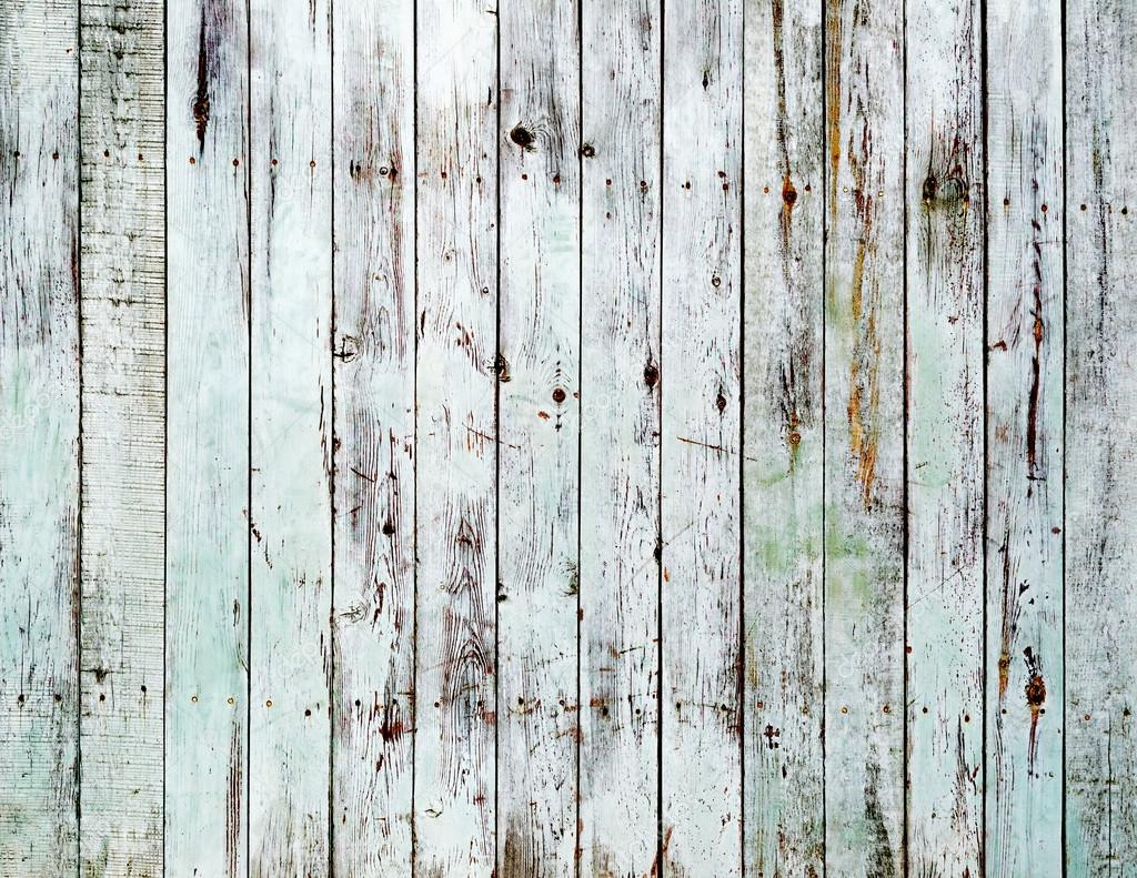 Vintage Weisse Holzwand Hintergrund Stockfoto C Binik1 42442449