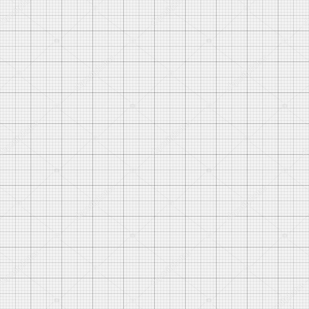 free graph paper com