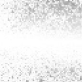 Photo Grey abstract background with squares and space for text