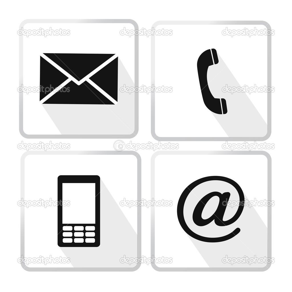 скачать на телефон картинки иконки