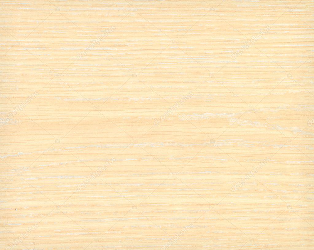 texture di sfondo legno closeup foto stock binik1 47466509. Black Bedroom Furniture Sets. Home Design Ideas