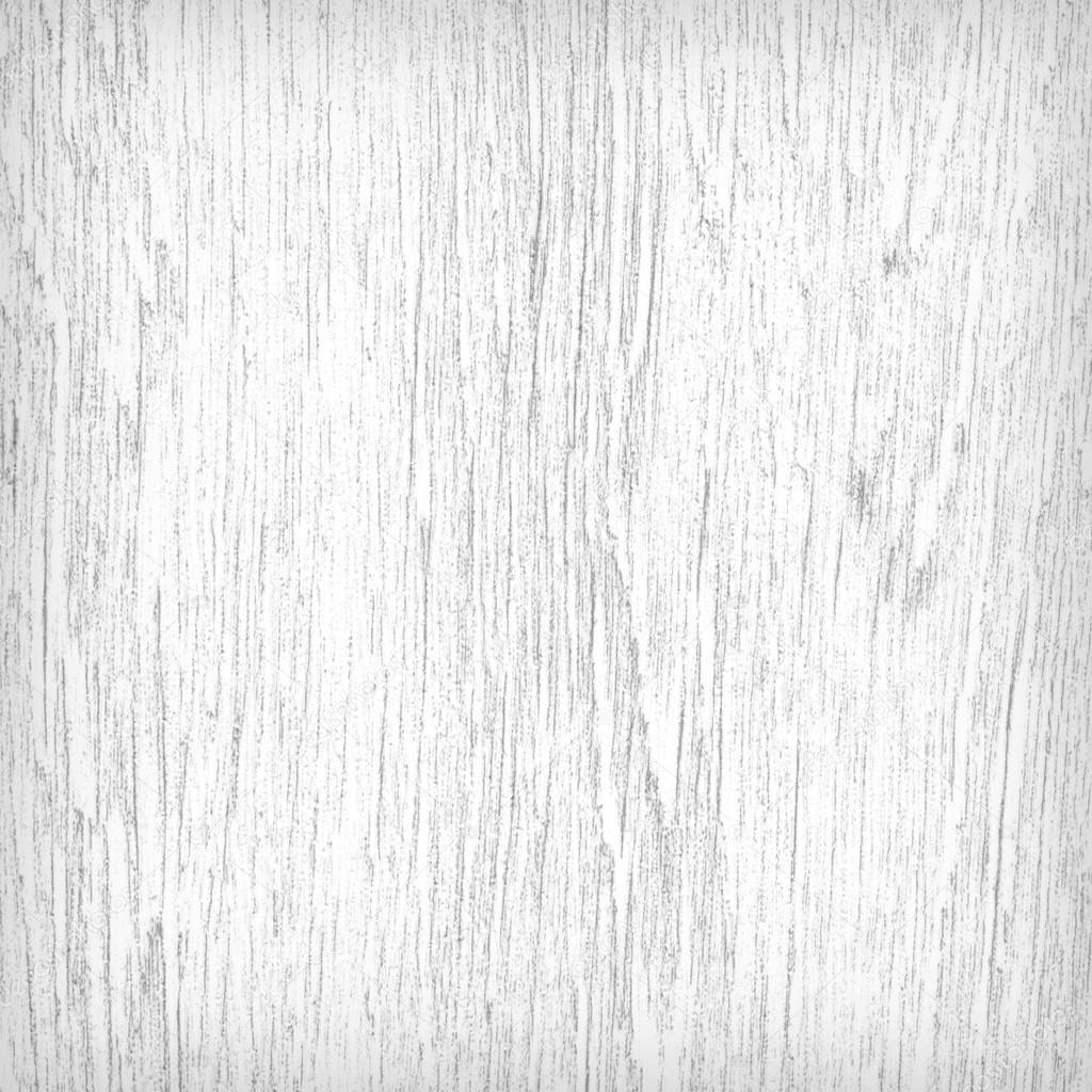 Sfondo Di Texture Di Legno Bianco Foto Stock Binik1 47528831