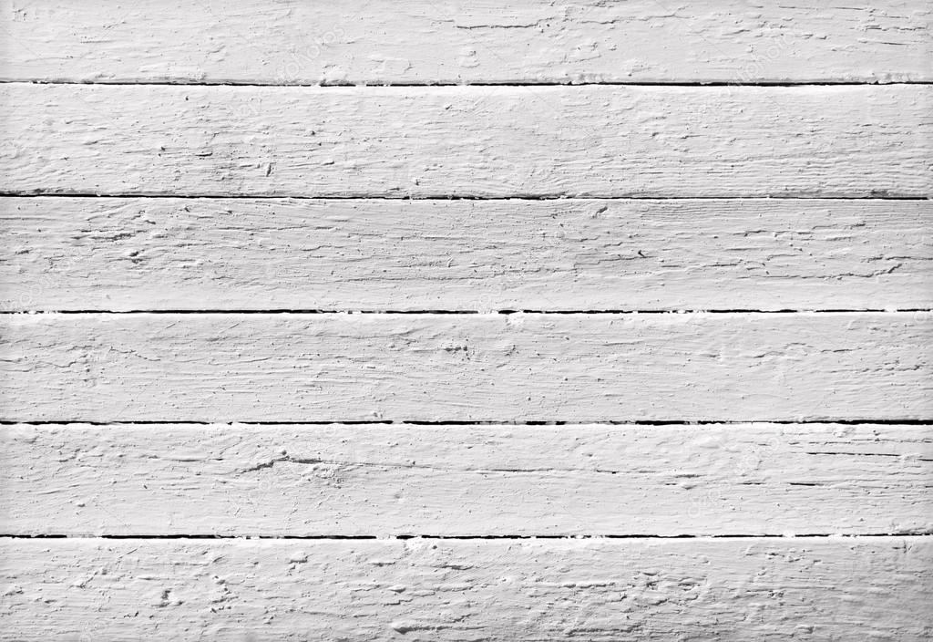 Scarica - Vecchio sfondo di legno stagionato bianco — Immagini Stock ...