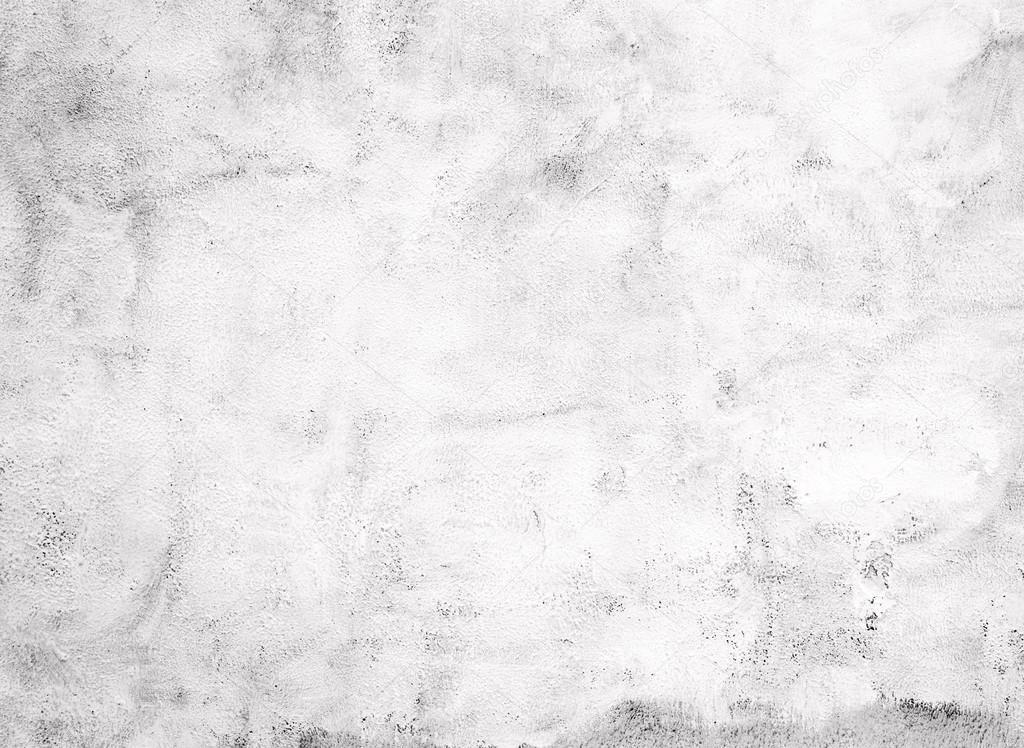 흰색 페인트 벽 텍스처 — 스톡 사진 © binik1 #49412171