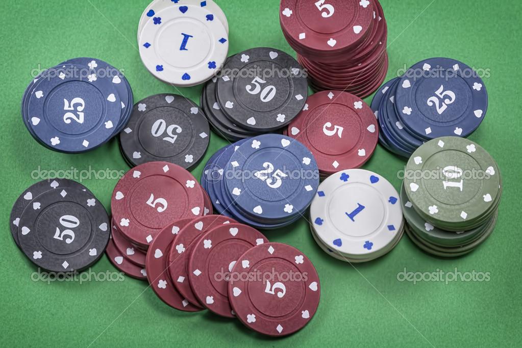 Problem gambling forum singapore