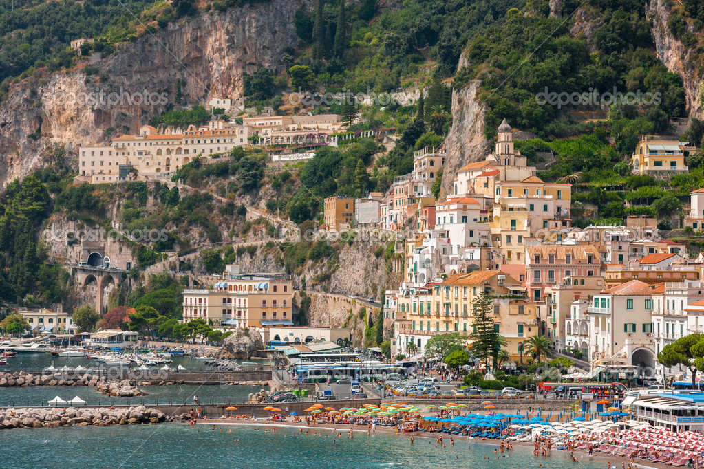 amalfi chatrooms Road scholar, the not-for-profit leader in educational travel since 1975, offers 6,500 educational tours in all 50 states and 150 countries.