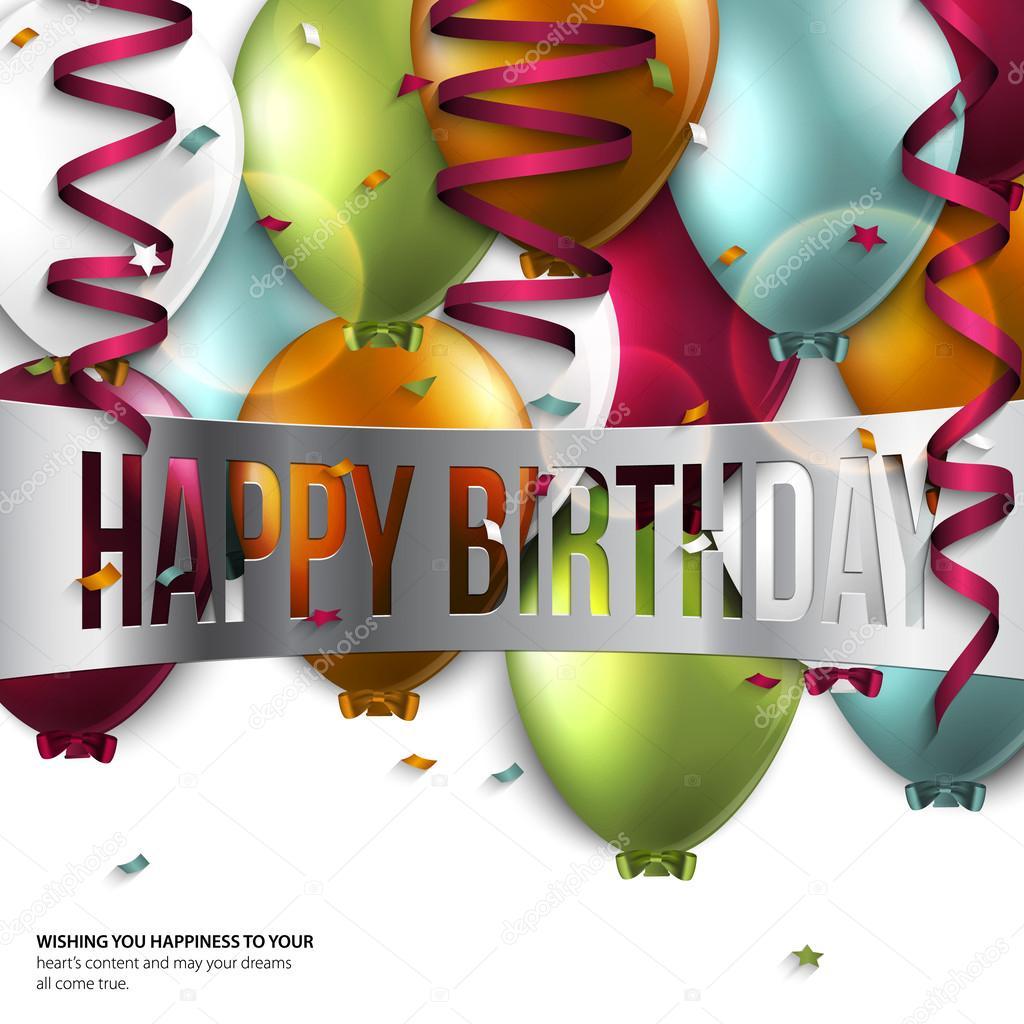 Invitacion De Cumpleaños 40 Años Graciosas Tarjeta De