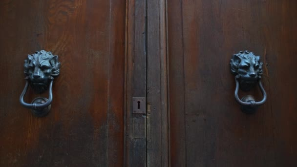 staré dveře do greenscreen (model 3)
