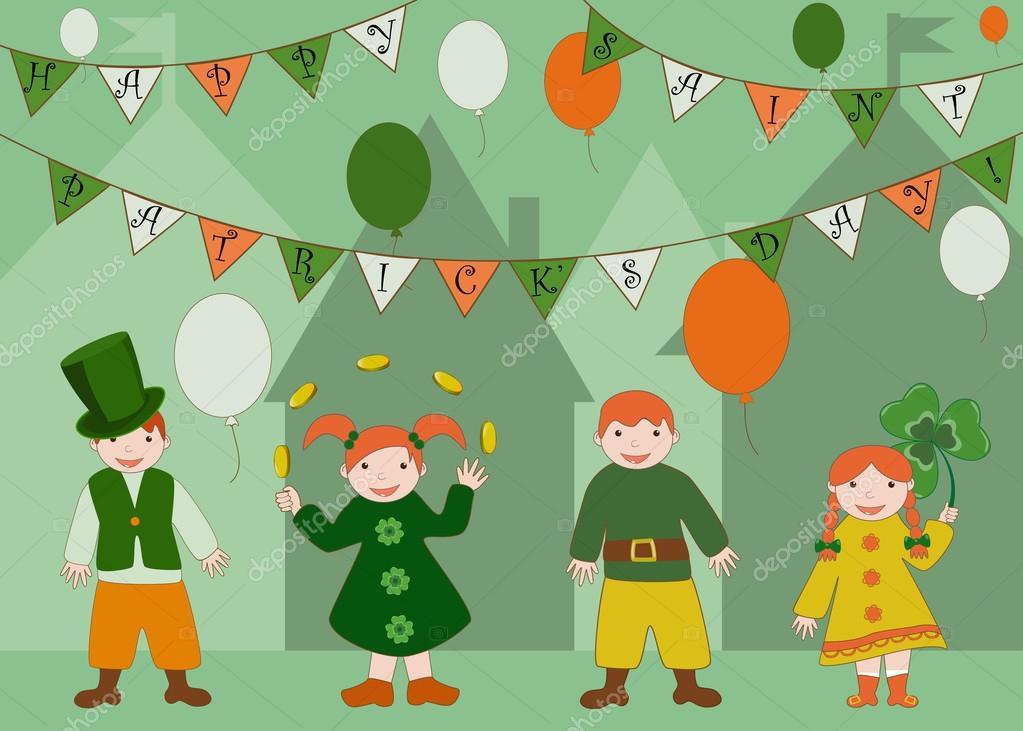 dlf celebrate childrens day - HD1300×1019