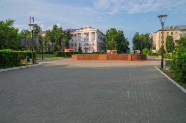 Russia. Arzamas.