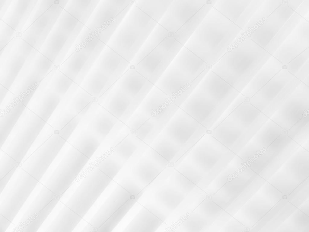 Стена  Фото большого размера и векторный клипарт  CLIPARTO