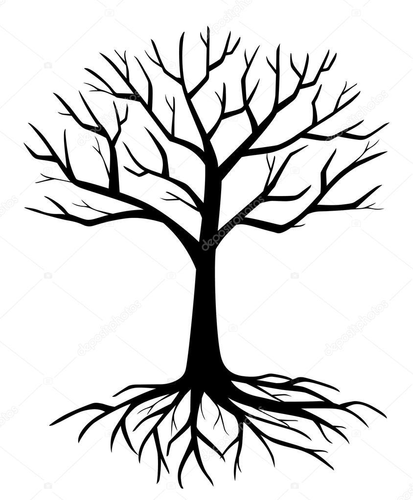 Tree vector