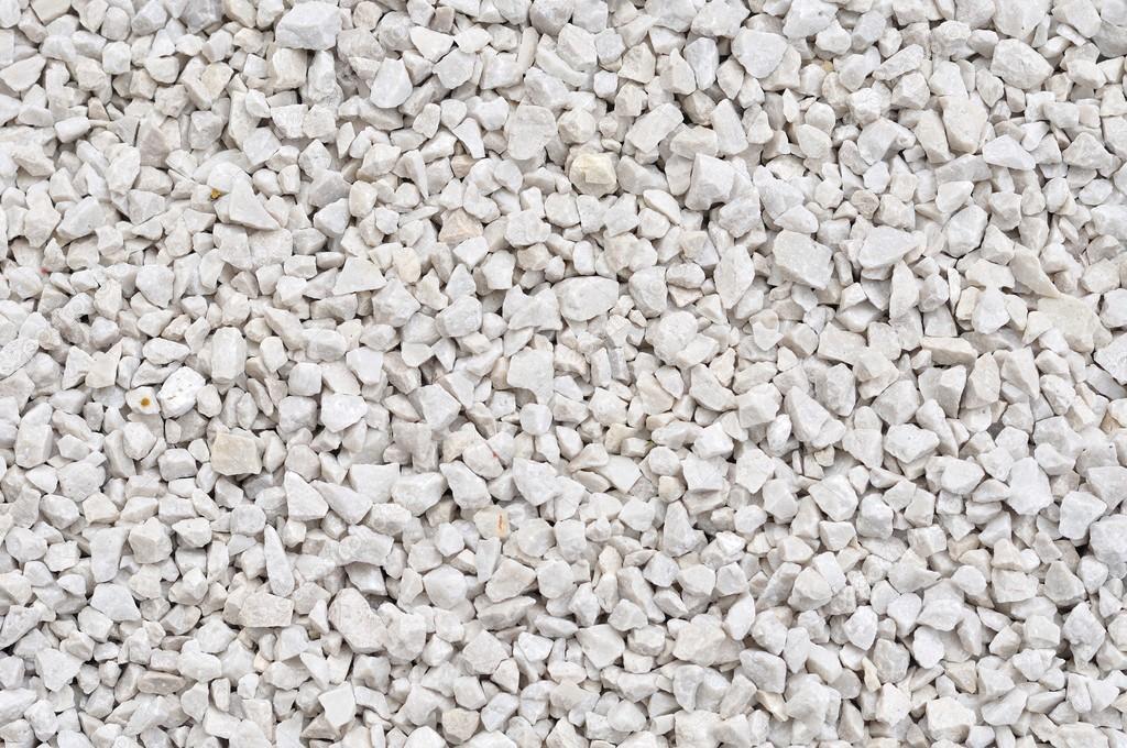 Textura De Rocas Blancas Fotos De Stock 169 Kviktor 40884043