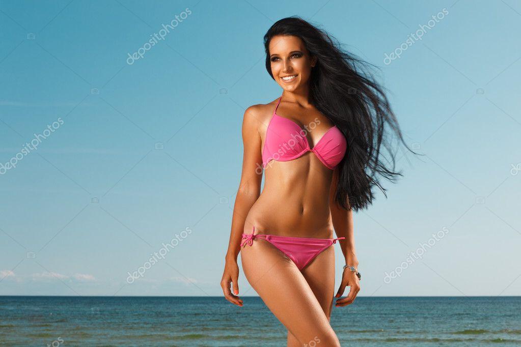 bikini beach kostenlos