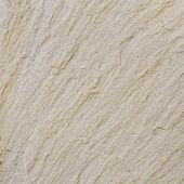 Podrobnosti o písku kamenný textura