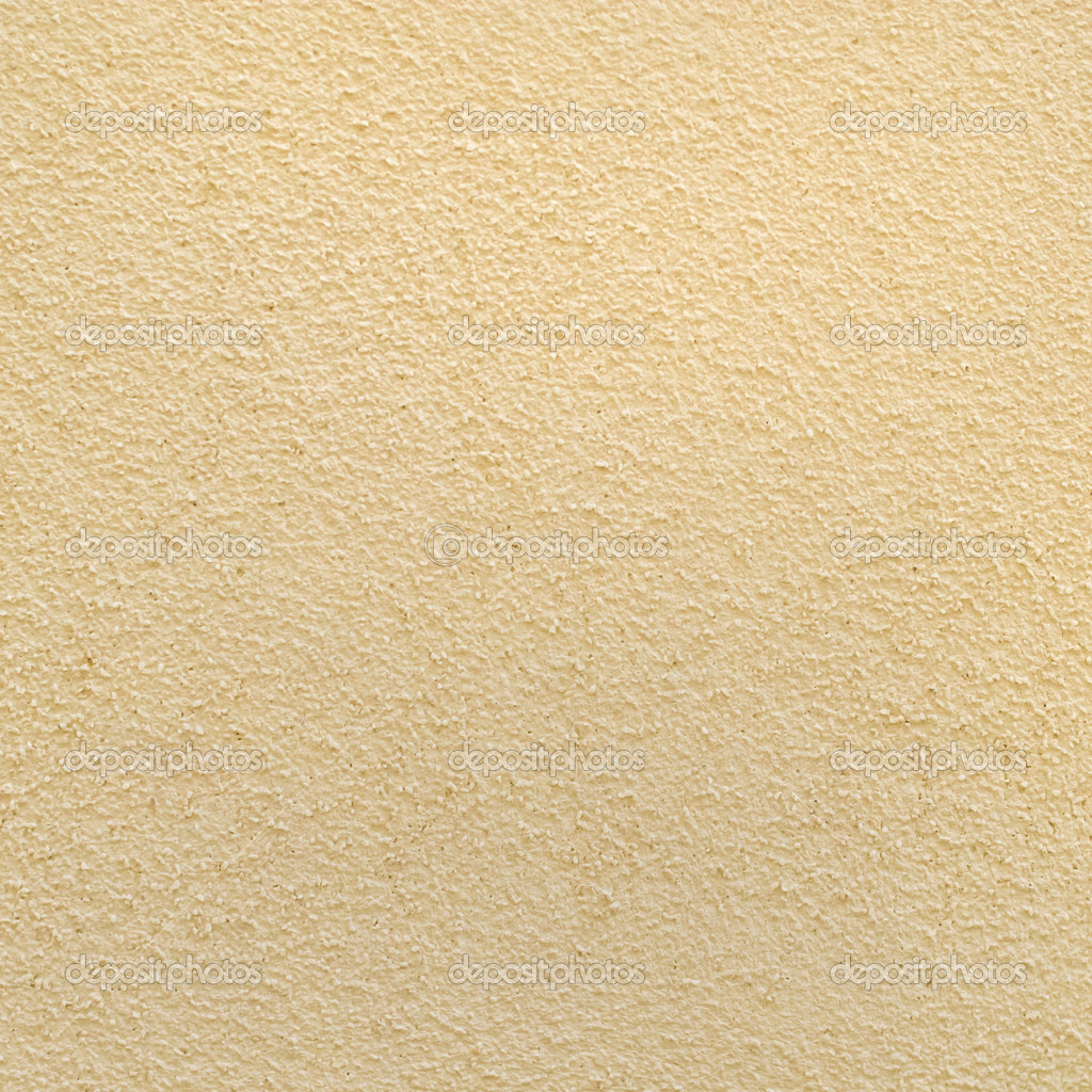 Beige Mortar Wall Texture Photo By Ulkan