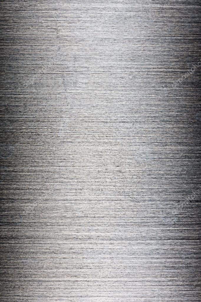 Metallic Texture Or Background Stock Photo C Johan10 42106763