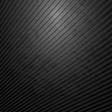 abstract dark background texture