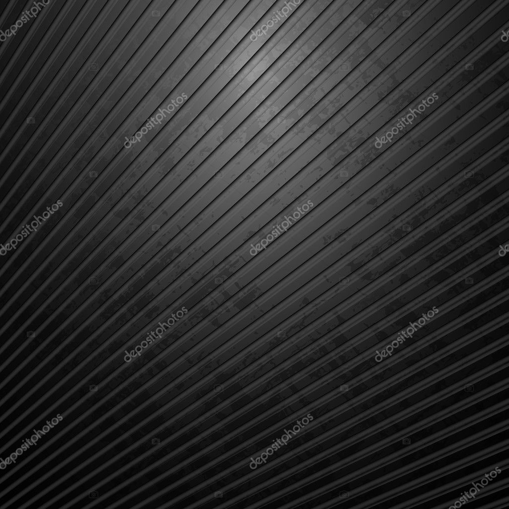abstract dark background texture
