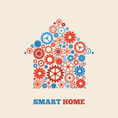 Home technology