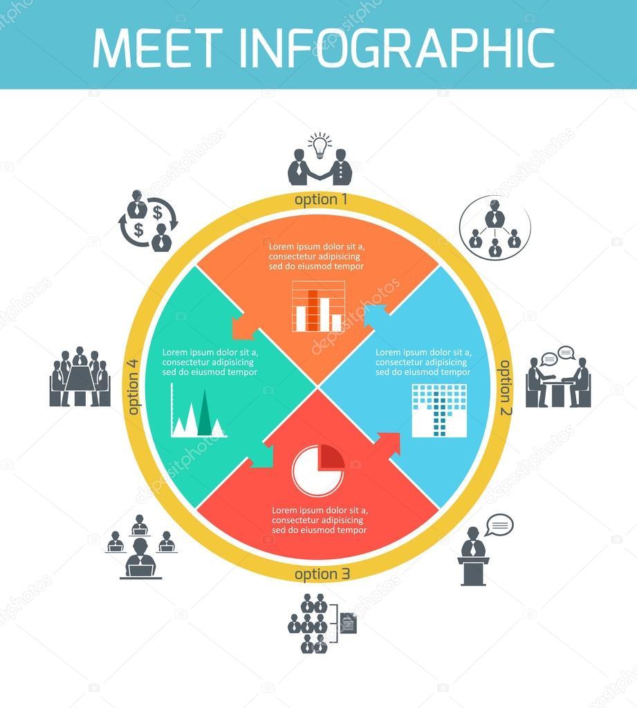 infographiste a la reunion