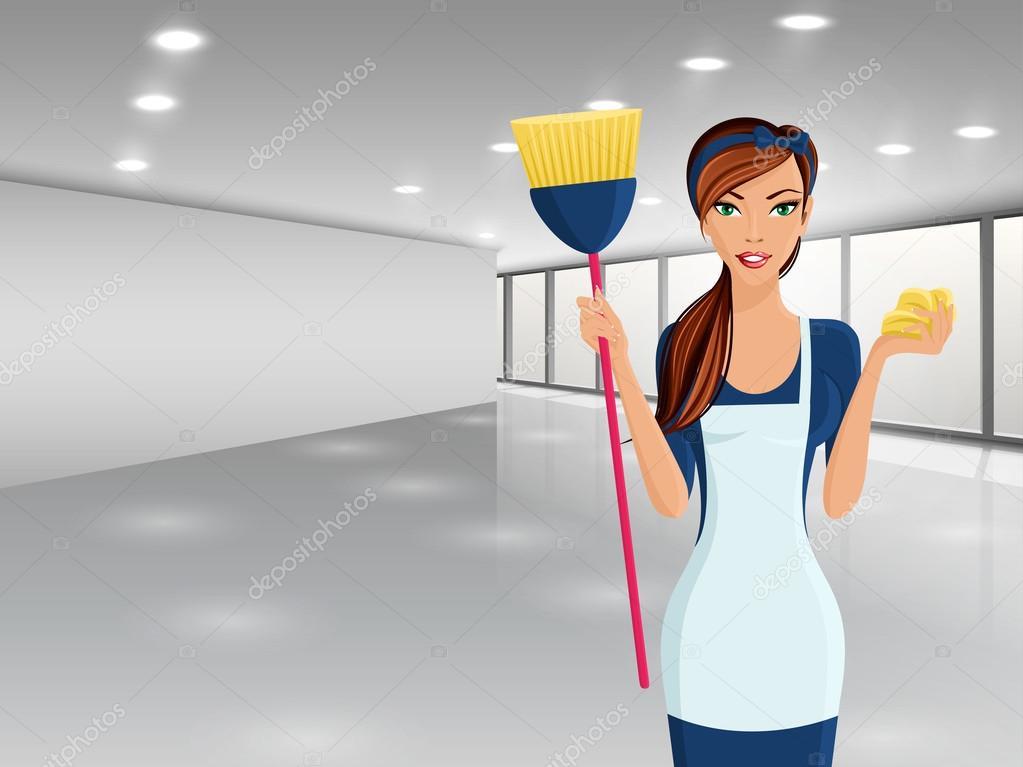 10 Mejores Señoras de Limpieza en Valencia | Precios - Cronoshare
