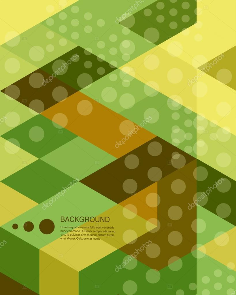 polka dot backgrounds.html